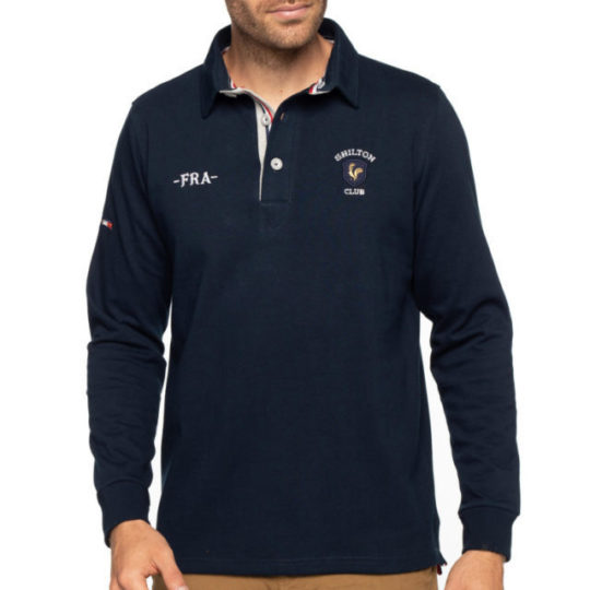 polo-rugby-france-coq-2