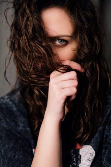 Comment se boucler les cheveux sans chaleur détacher